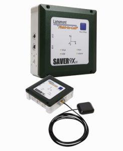 SAVER 9X_Grey BKG_300px